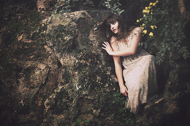 Raphaelle by AlexandraSophie