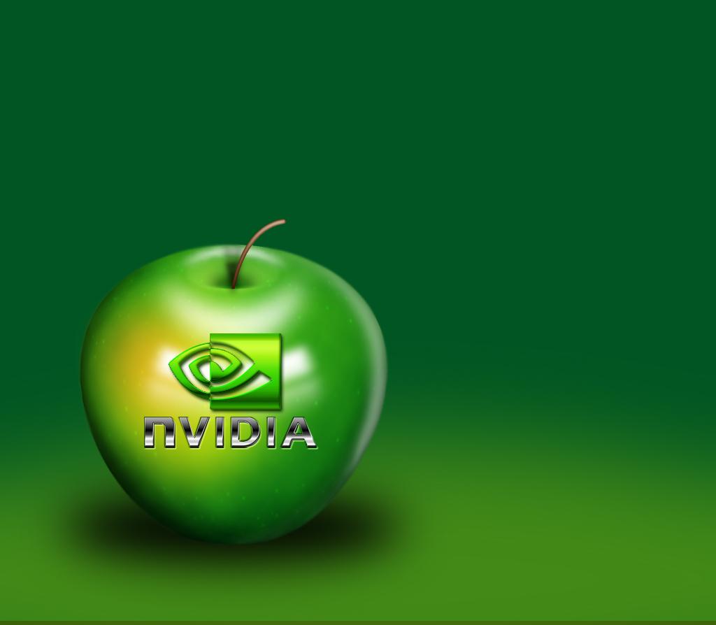 nv apple wip by verndewd