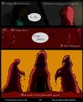 Step by Step by Step Nuzlocke Page 4