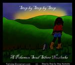 Step by Step by Step Nuzlocke Page 1