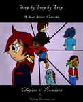 Step By Step By Step Nuzlocke Page 7