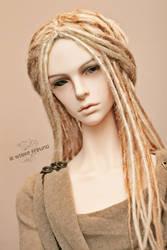 Jasper by Labeculas-Dollhouse