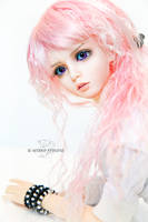 Sweet like Candy by Labeculas-Dollhouse