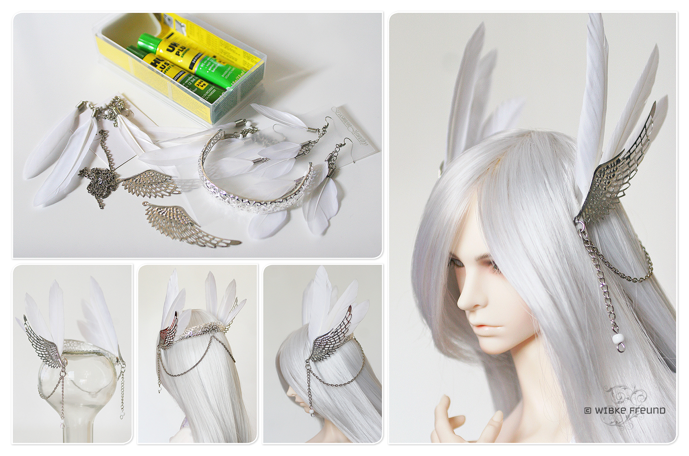 Head-Jewelry by Labeculas-Dollhouse