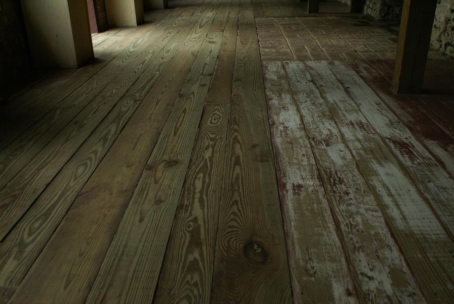 Old wood floor by madhoshistock on deviantart