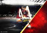 Adnan Januzaj (Manchester United)
