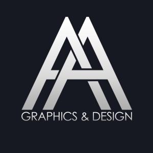 AlbertGFX's Profile Picture