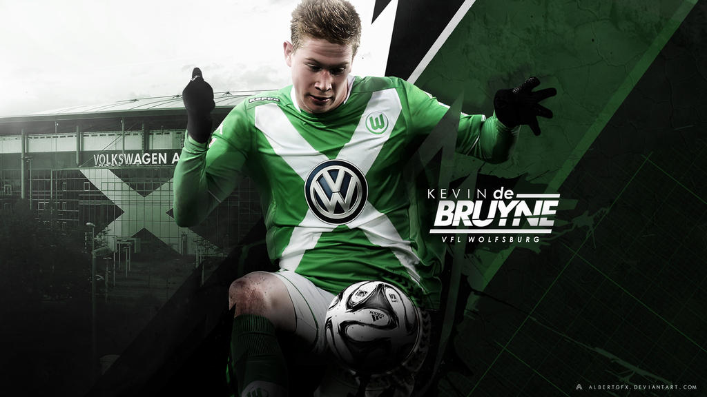Pictures Of Kevin De Bruyne Wallpaper Rock Cafe