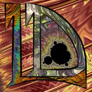 LysergicEroticDesign's Profile Picture