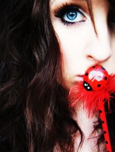 Ladyburds's Profile Picture