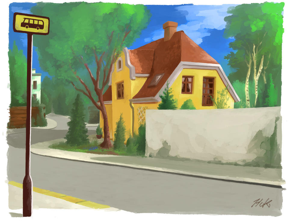 Background1 by artist2point5