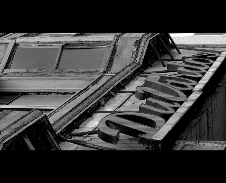 DuVardo's by Katastrophey
