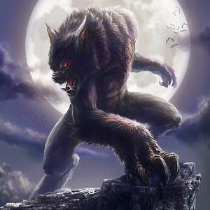 colorfulwerewolf's Profile Picture