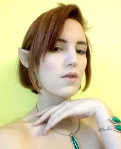 Niellala's Profile Picture