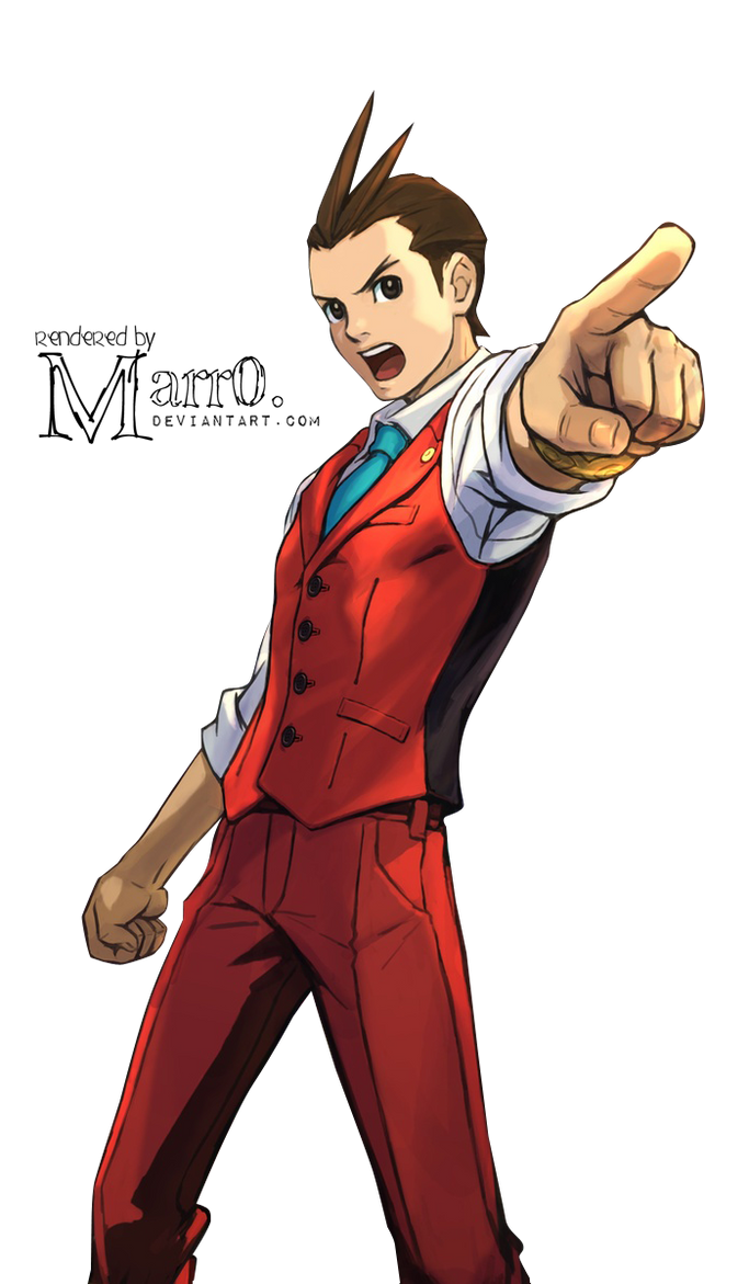 phoenix wright dual destinies pc