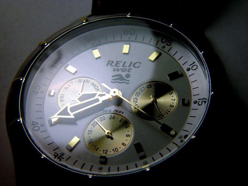 same watch by sirkus