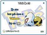 PokeTrivia No. 24 (Easter Eggs Special)
