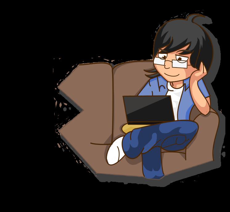 TrainerEM-Dustin's Profile Picture