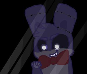 ZigtheZag's Profile Picture