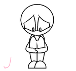 Sonic Female Base 12
