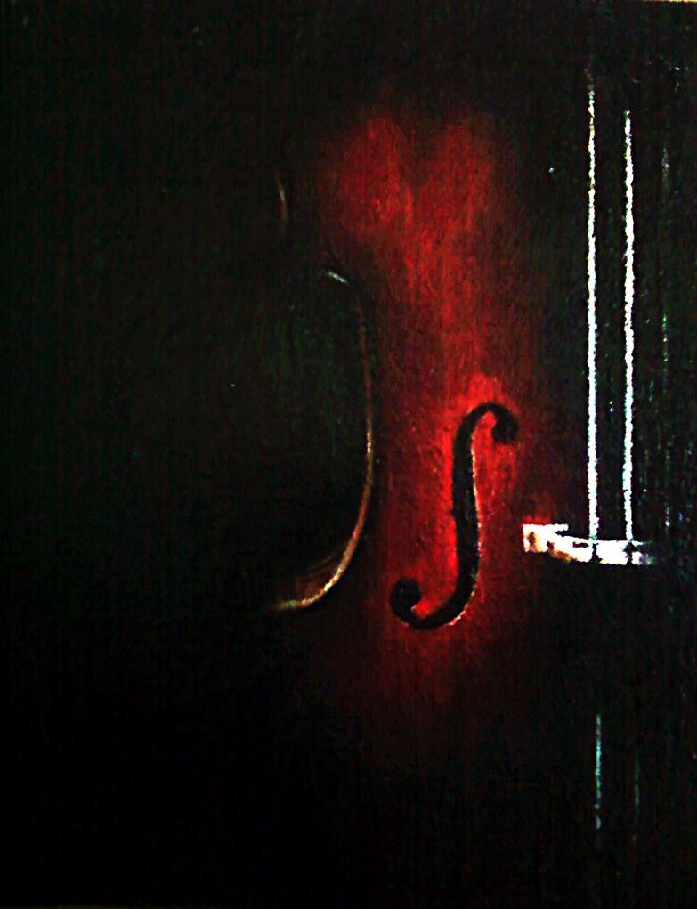 cello wallpaper viewing gallery