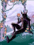 Siron's Roses