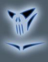 Avatar by Lythix1