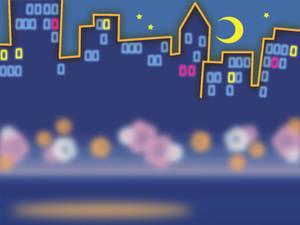 Free Background - SailormoonR