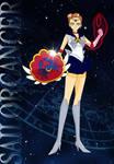 CONTEST Sailor Cancer