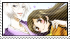 Stamps Kamisama by Illusion-Noire