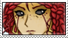 Stamp sharon by Illusion-Noire