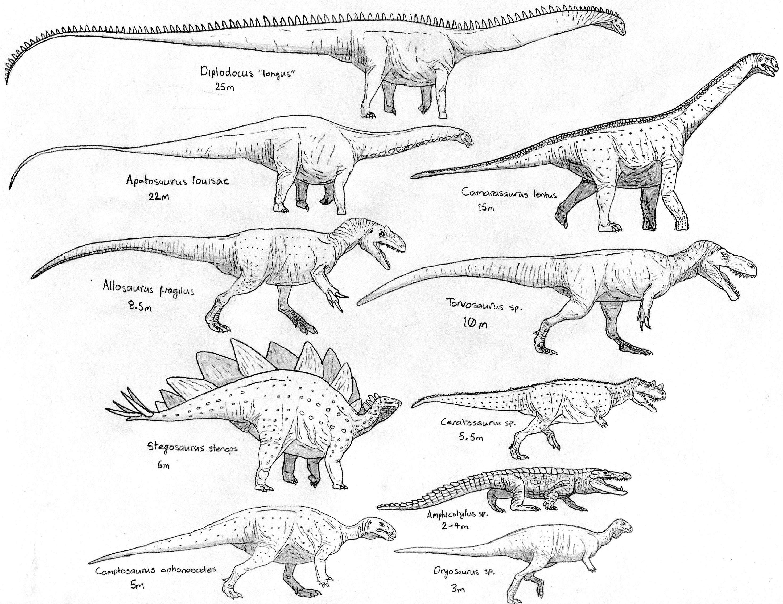 Sketch Time by Tomozaurus