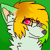 Ref Icon: Commission by Woods-Of-Lynn