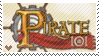 Oh look Pirate101 stamp by Woods-Of-Lynn