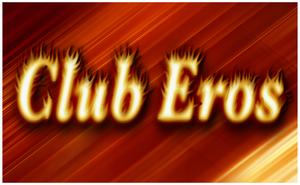 Club Eros3
