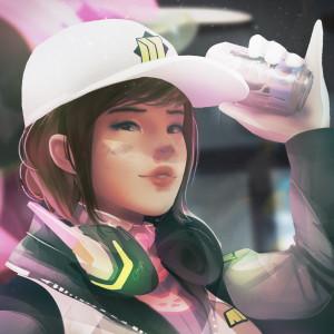 ChrisN-Art's Profile Picture