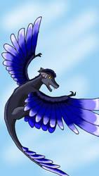 Flying Lizards n shiz
