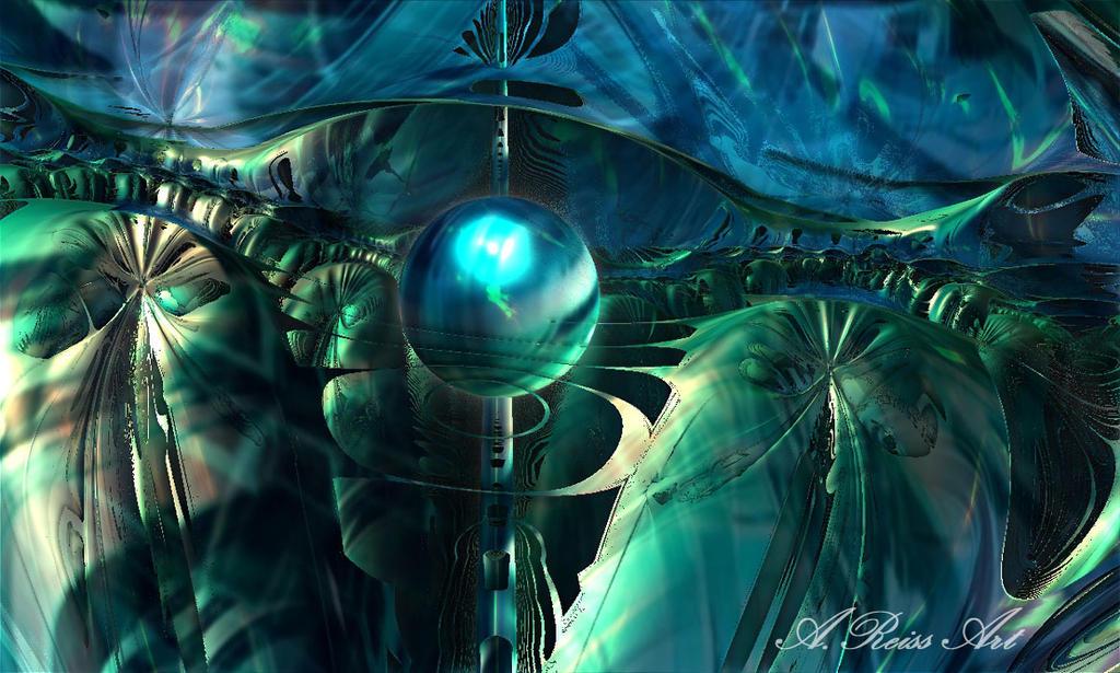 soul light by Dragonfiretoo