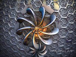 The Symbol by AguraNata