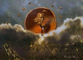 surreal 5 by AguraNata