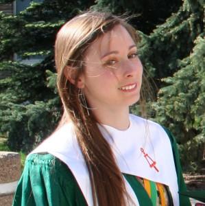 LadyClona's Profile Picture