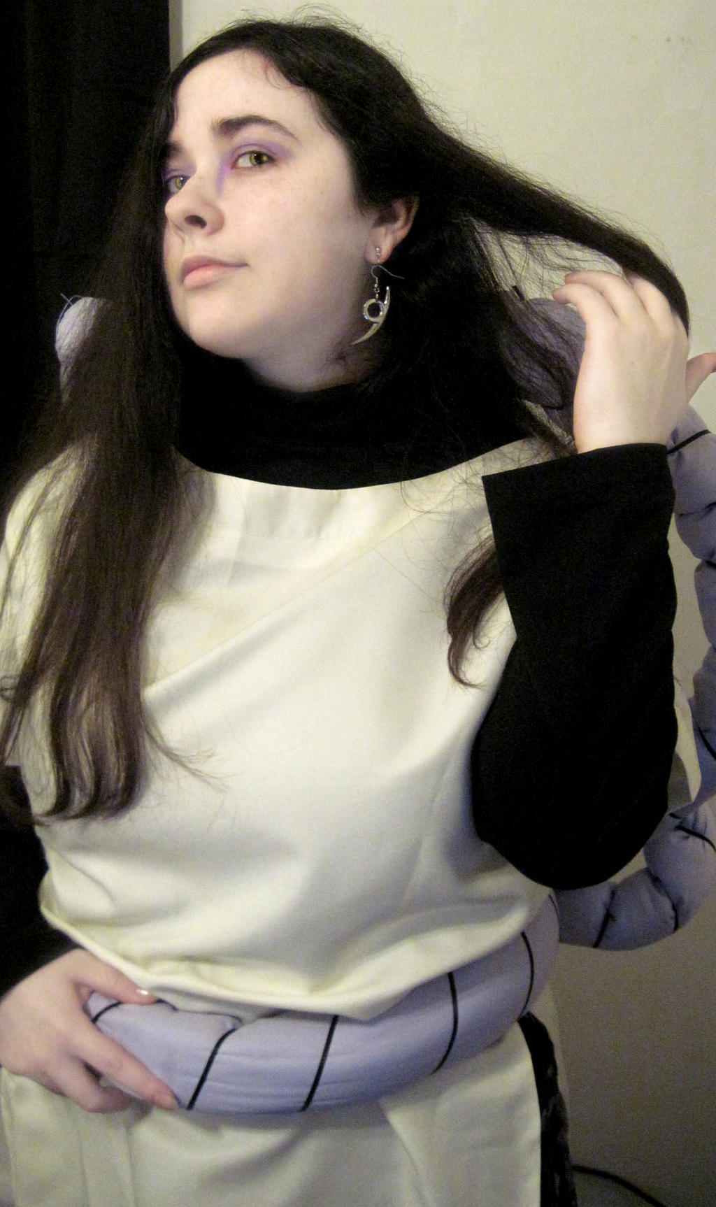 animelover4343's Profile Picture