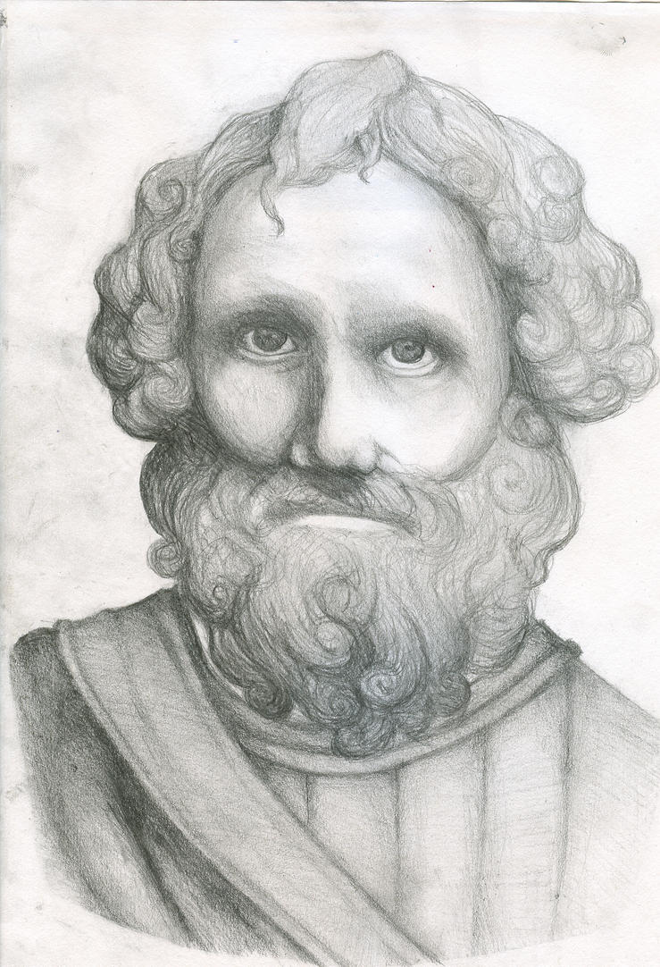 Archimedes by il gioco on deviantart for A archimede