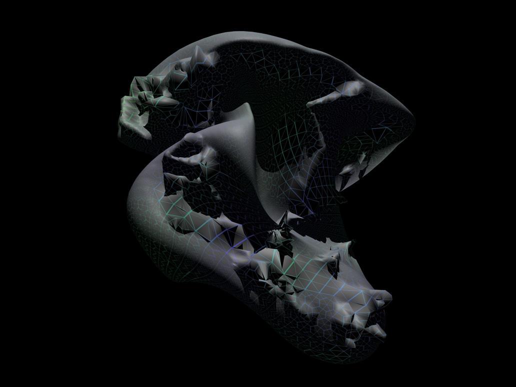 Blorb by oscar--1