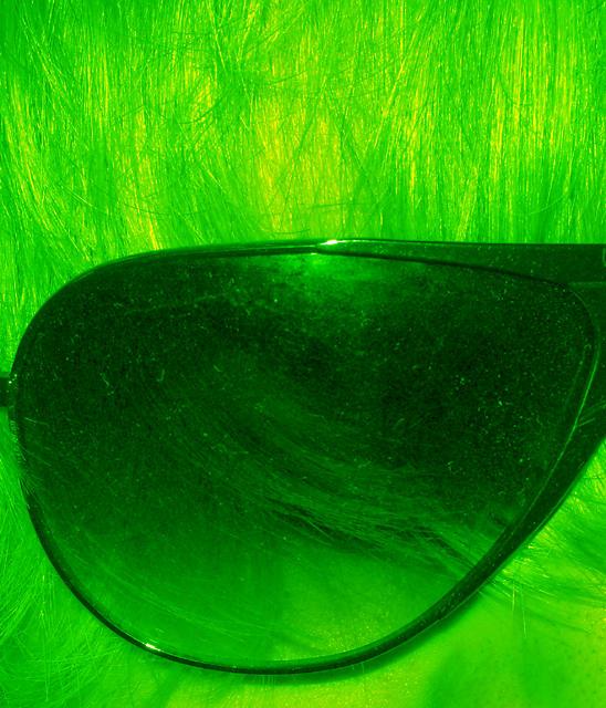 oscar--1's Profile Picture