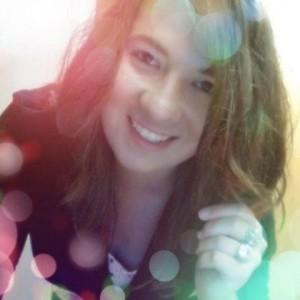Wisdomlily's Profile Picture