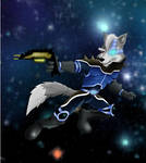 WOLF O DONNELL