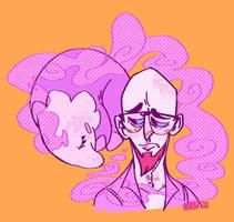 effed up dreams by pazuhira