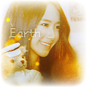 yoona icon by FrostMU