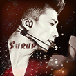 jangwooyoung by FrostMU